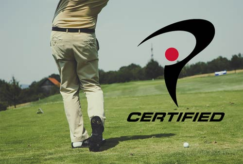 Golf-fitness-tpi-rotterdam-cursus-Small
